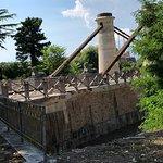 Φωτογραφία: Ponte Borbonico
