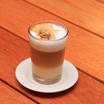 Masaya Coffee