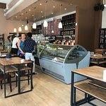 Photo de Café J'adore