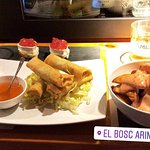 Photo of Restaurant El Bosc