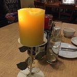 Photo de Lemon Tree Bistro