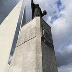 Bilde fra Monument to the Fishermen