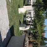 Φωτογραφία: Konya Archaeological Museum