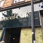 Foto di Duvel cafe