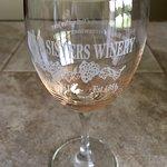 Φωτογραφία: Four Sisters Winery at Matarazzo Farms