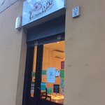 La Cucina di Lido Baggiani의 사진