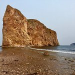 Photo de Rocher Percé