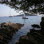 Photo of Blue Lagoon/ Krknjasi Bay