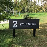 ภาพถ่ายของ Restaurant Zoltners