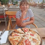 Foto van Carikli Et Restaurant cafe