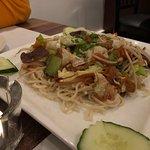 Photo of Nha Trang