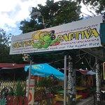 Foto van Cantina Captiva