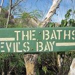 Photo of The Baths