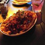 Bild från The Loose Moose Tap & Grill