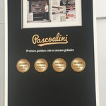 صورة فوتوغرافية لـ Geladaria Pascoalini Lisboa