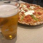Photo of Pizzeria Pepe Rosa