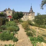 Zdjęcie L' Auberge