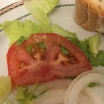 Foto Sancho Meson Restaurante