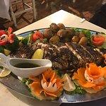 Bild från Restaurant Dionis
