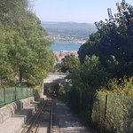 Photo of Funicular de Santa Luzia