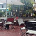 Foto de Encuentro Restaurant & Bar