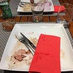 Photo of Don Toro Angus Steakhouse