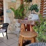Photo de Kahlua Cafe Bar