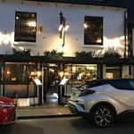 Billede af Loxley's Restaurant & Wine Bar