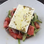 Billede af White Restaurant & Bar