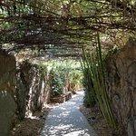 Stone Brewing World Bistro & Gardens - Escondido Image