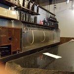 Foto de Stone Brewing World Bistro & Gardens