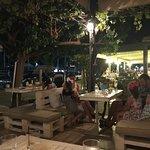 Φωτογραφία: Carena Bar Restaurant
