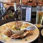 Tavern Grille의 사진