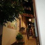 Photo of Trattoria Vecchia Guardia