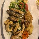 Photo de Kelariko Restaurant