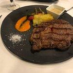 Фотография La Fusion Restaurante & Music Club
