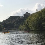 Foto de Canoes Loisirs