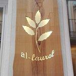 Al-Laurel Foto