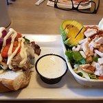 Foto Perkins Restaurant & Bakery