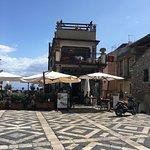 Foto van Antico Caffe San Giorgio