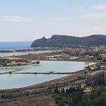 Monte Urpinuの写真