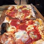 vip-pizza-devine_large.jpg