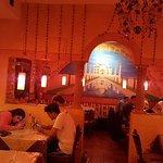Bild från Indian Restaurant Tajmahal in Salzburg