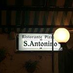 Ristorante S. Antoninoの写真