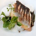 صورة فوتوغرافية لـ L'Opale Restaurant