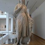 Foto de High Museum of Art