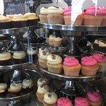 Foto di Georgetown Cupcake