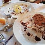 Foto de Arrivederci Italian Restaurant