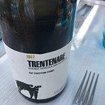 Photo of La Taverna Del Mozzo