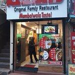 Foto de Kamats Original Family Restaurant